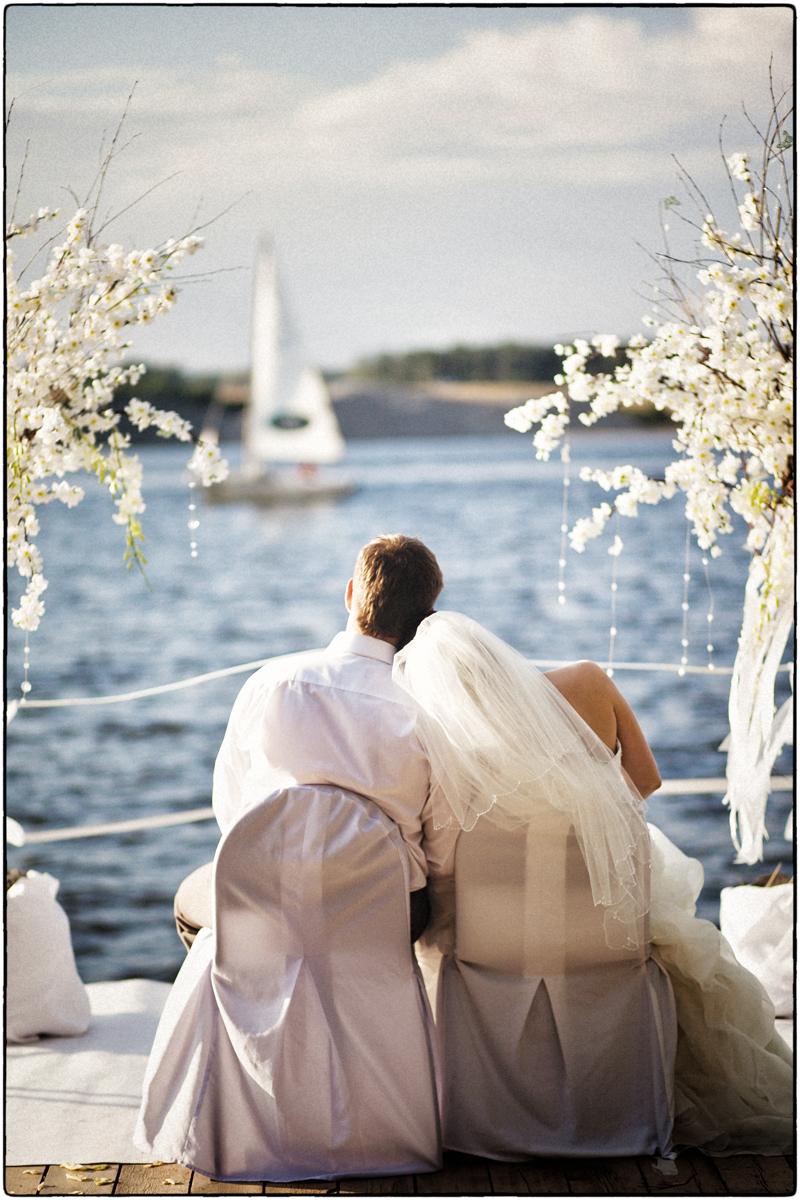 aliya&artem_wedding-545