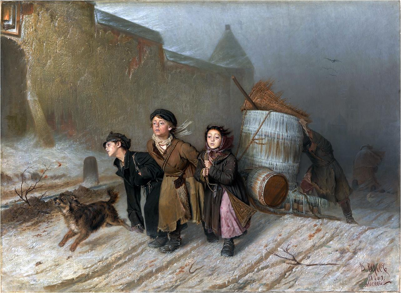 03. Тройка_-_Василий_Григорьевич_Перов_(1866).jpg