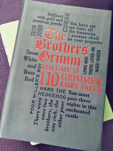 grimm II cover 02