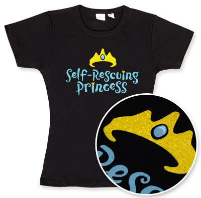 b3e7_self_rescuing_princess.jpg