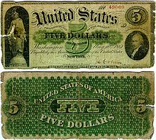 220px-US_$5_Demand_Note