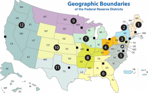 931px-Federal_Reserve_Districts_Map_svg.png