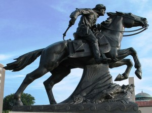 800px-Pony-express-statue.jpg
