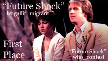 futureshock-1st_zpsp8euc8kn.JPG