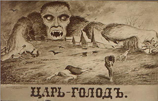 img-fotki.yandex.ru.8