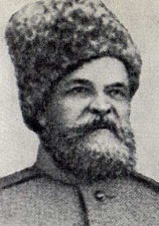 А.В. Станкевич