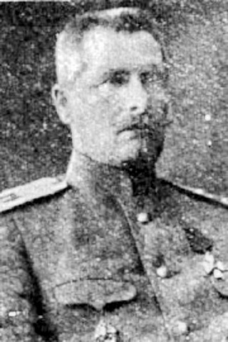 А.П. Николаев