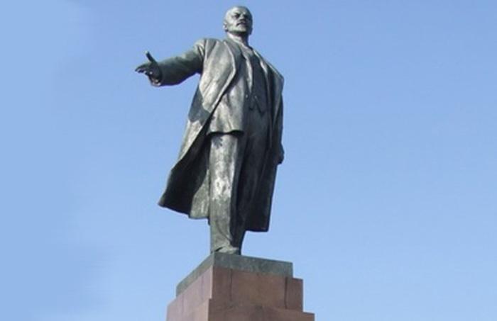 Ленин-2