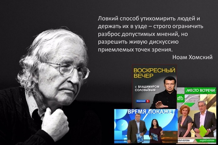 Лицеисты Киевского военного лицея имени И. Богуна приносят клятву на верность Украине - Цензор.НЕТ 6764