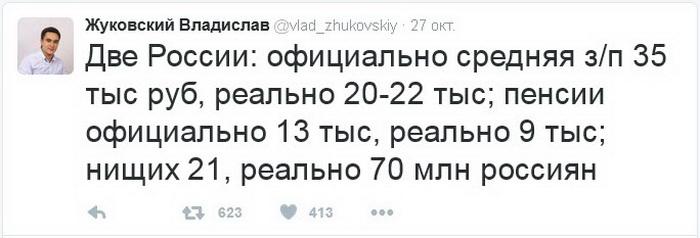 """""""За период 2014-2016 годов мы заключили контракты с 85 тыс. военнослужащих"""", - начальник Генштаба Муженко - Цензор.НЕТ 6937"""