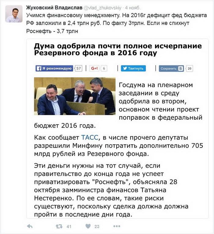 """Украина должна ввести плату за проезд грузовиков по дорогам госзначения, - руководитель """"Укравтодора"""" Новак - Цензор.НЕТ 1851"""