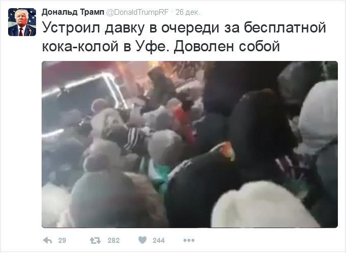 Харьковская область стала второй в стране по количеству кандидатов на военную службу по контракту, - Минобороны - Цензор.НЕТ 6791