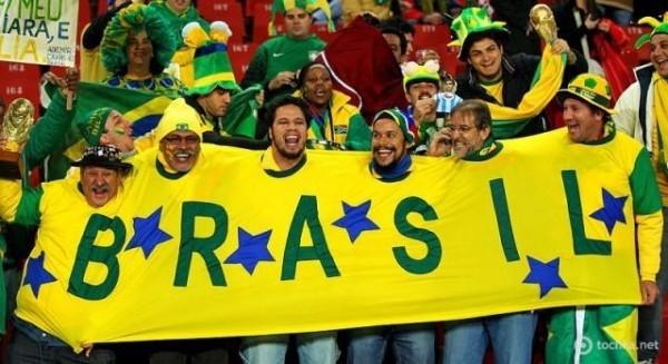 brazilia_photo_brazilian_soccer_fans_05g