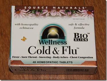 таблетки против аллергии цена