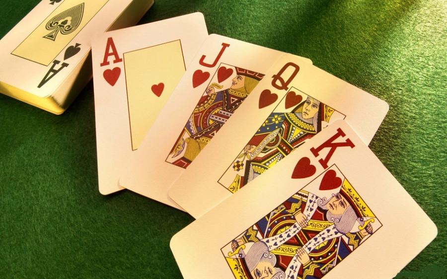 Gambling_32