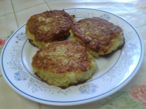 Оладьи из кабачков, рецепты с фото на m: 90 рецептов 71