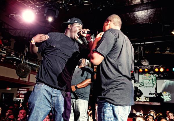 battle-rappers