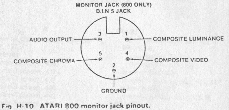 monitor_jack