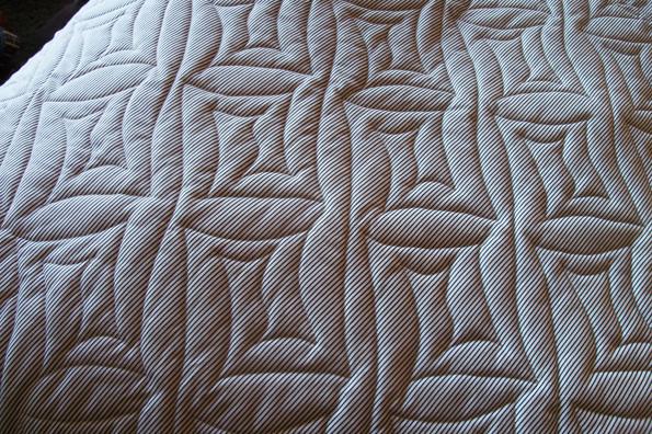 Sandys quilt 3