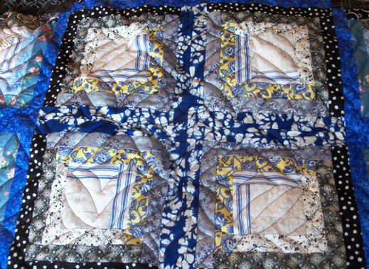 Sandys Quilt 4_the center