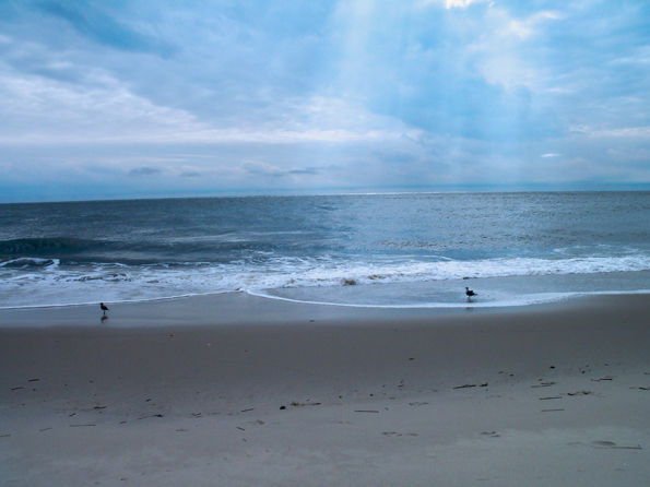 Cape May 10_4_14