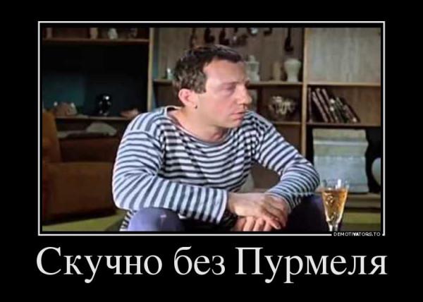 405258_skuchno-bez-purmelya_demotivators_to