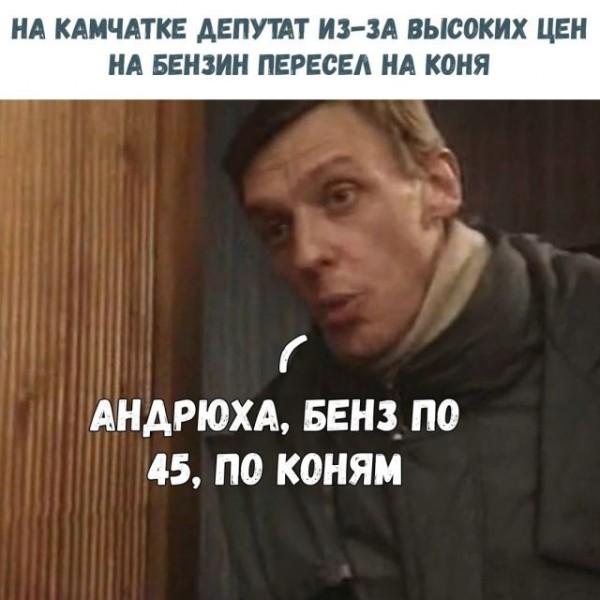 podborka_dnevnaya_11
