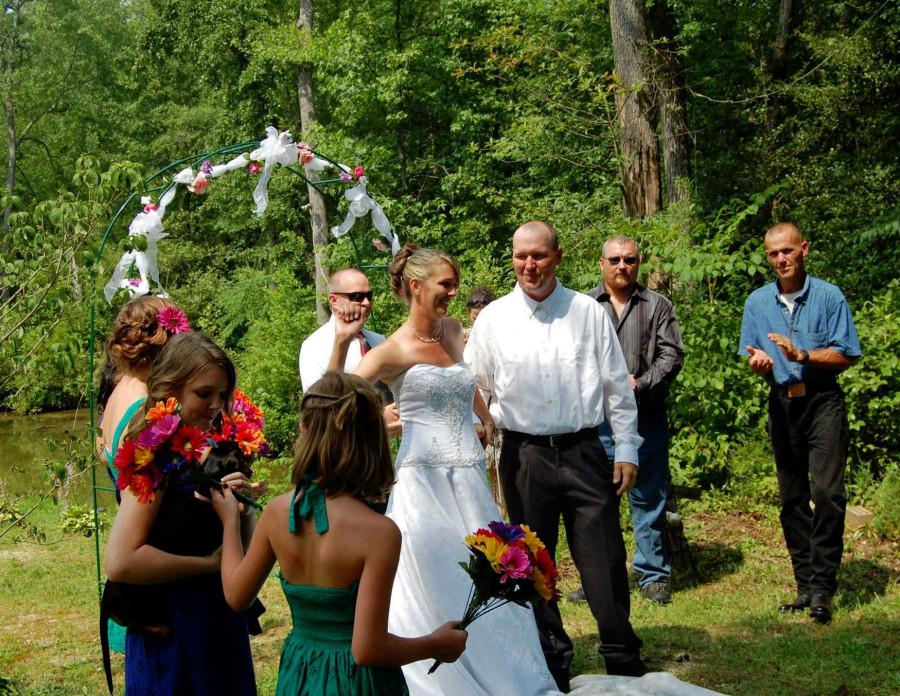 weddingcopy4