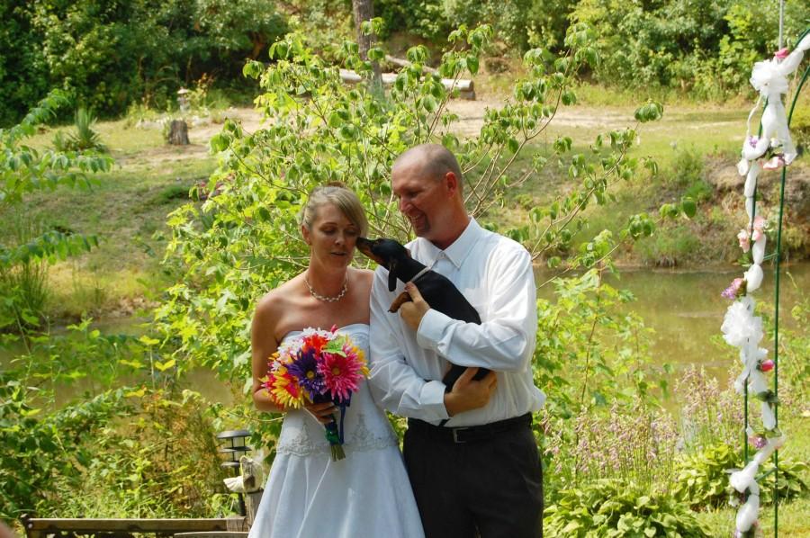 weddingcopy3
