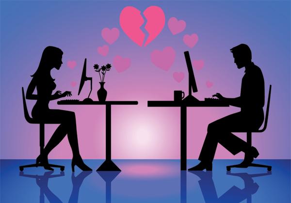 635963915405928574-1989711538_online-dating_broken-heart_58729801