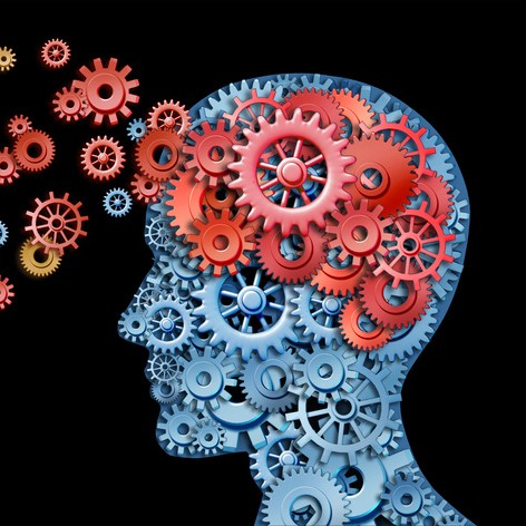 Delray_How-the-Physiology-of-an-Addict's-Brain-Affects-Psychology