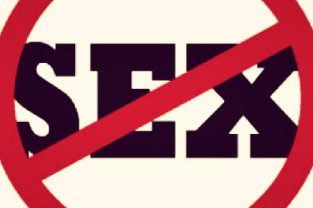 sex_Fotor