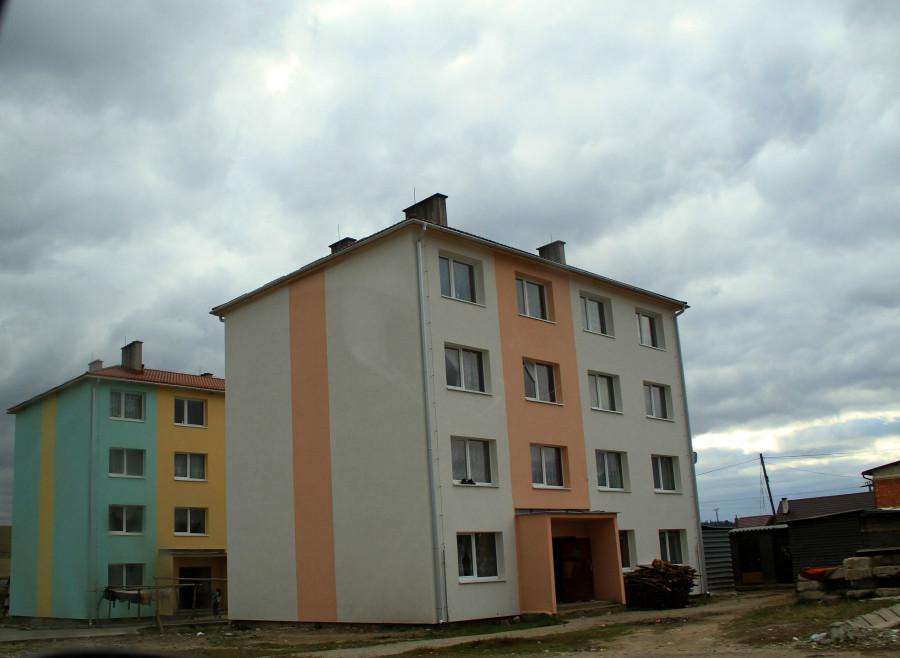 slovakia17