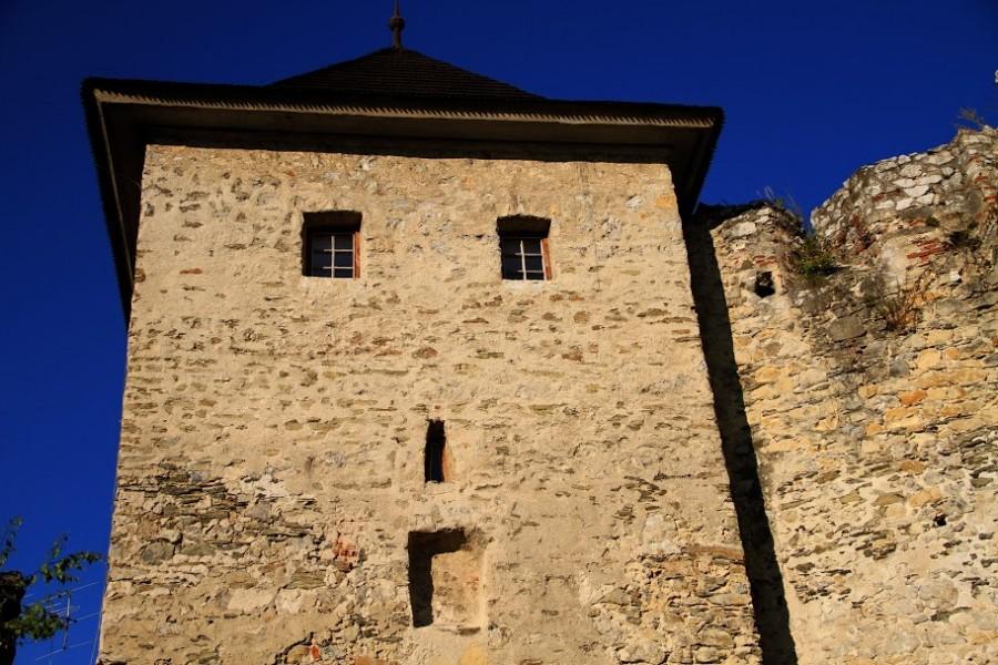 castle18