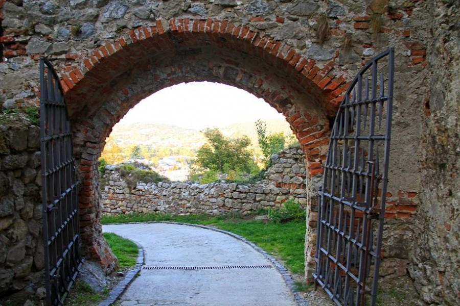 castle31