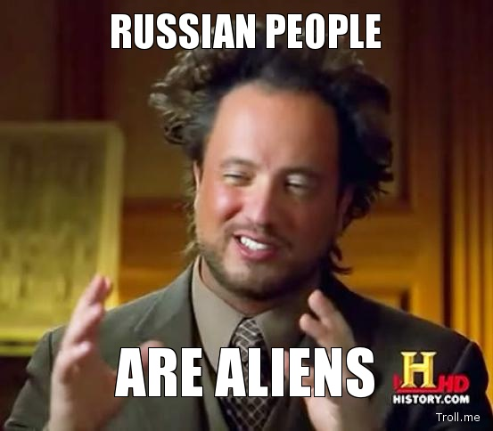 russian-people-are-aliens