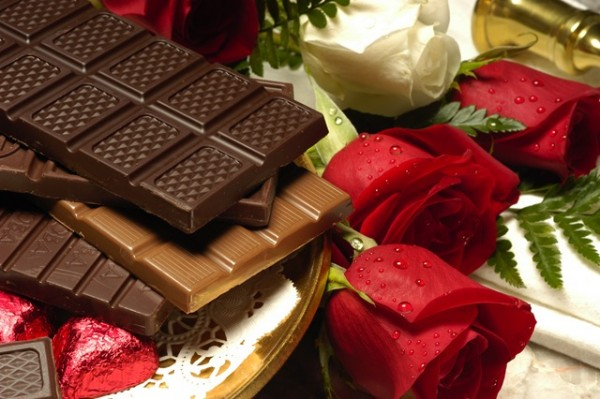 chocolate_and_flowers-1342