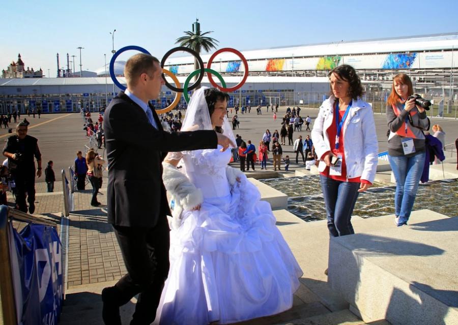 olympic26