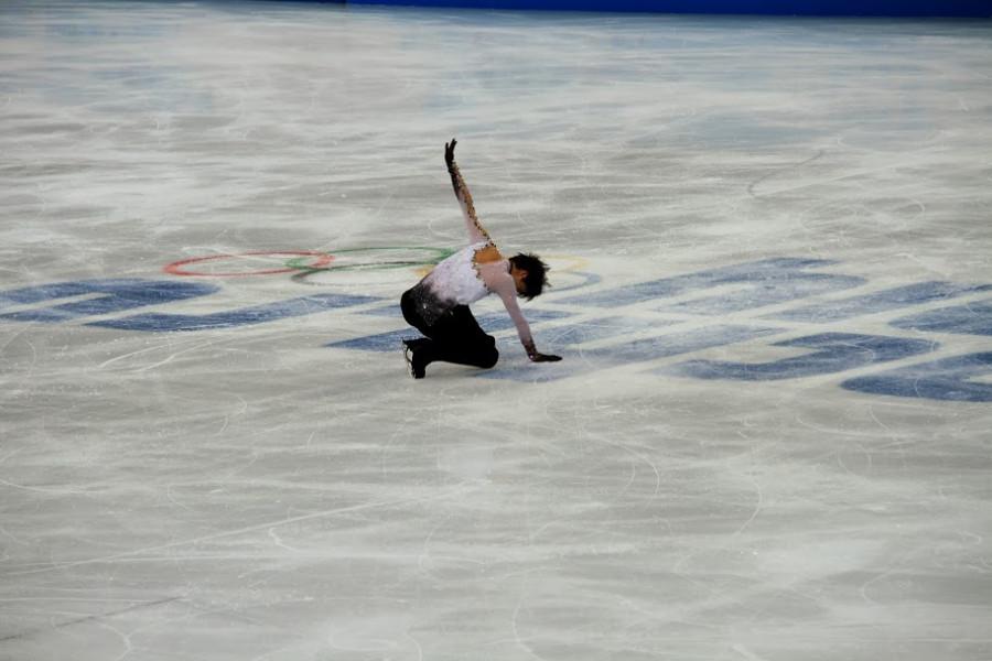 olympic5 (1)
