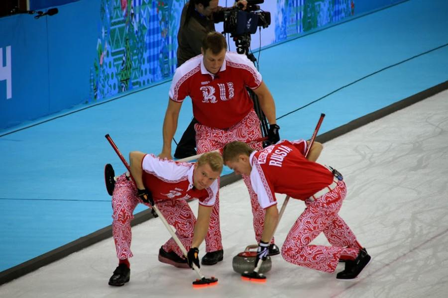 olympic29