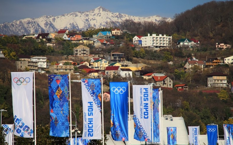 olympic15