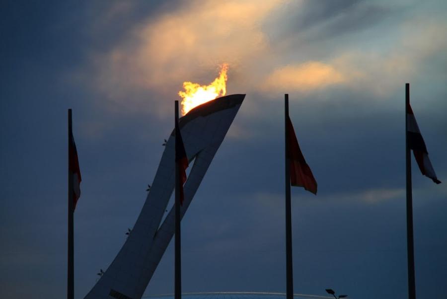 olympic35