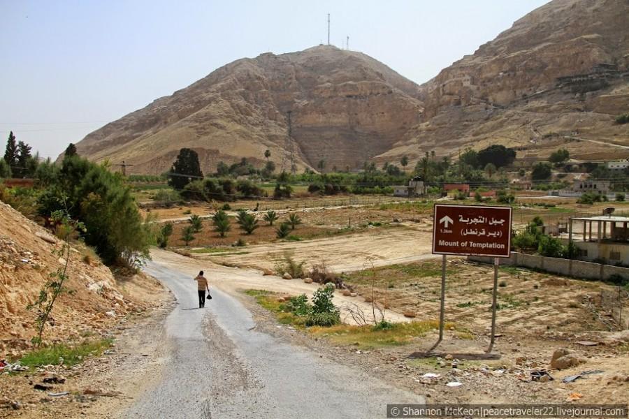 palestine18