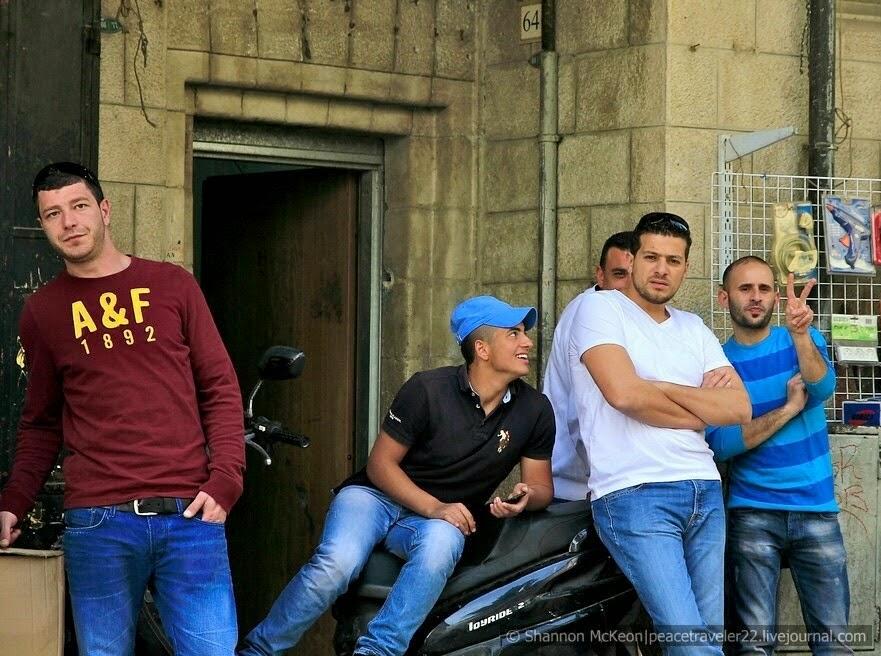 ramallah3