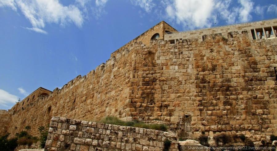 jerusalem14