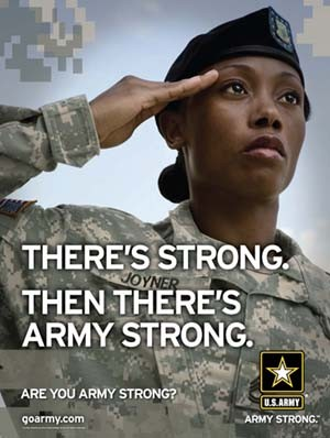 NCO slaute poster-web