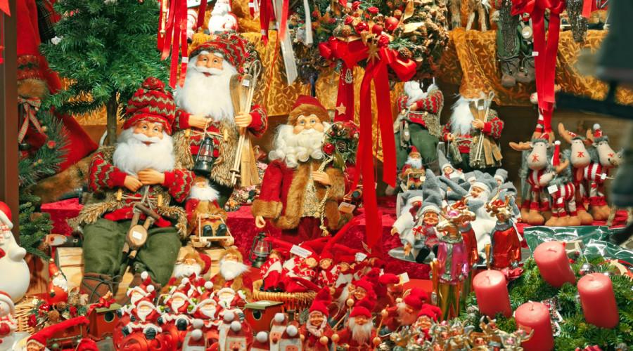Christmas-Market-26677148
