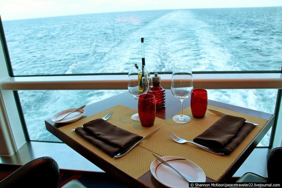 boat30_PM