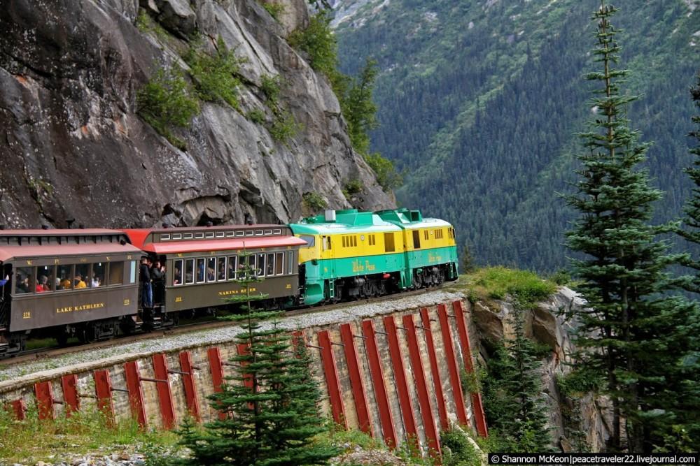 train2_PM