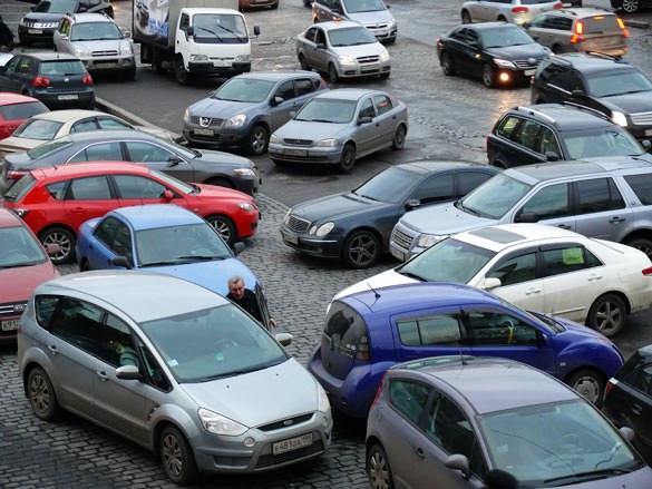 parking-585